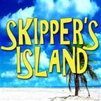 Skipper's Island