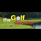 The Golf Director Radio