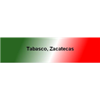 Radio Tabasco