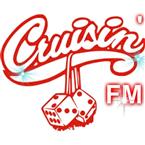 Cruisin' FM