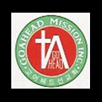 Goaheadmission.org