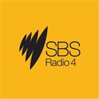 SBS Radio 4