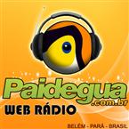 Web Rádio Paidegua
