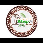 Stay.Fm