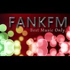 Fank FM