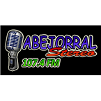 Abejorral Stereo