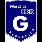Guber Radio Srebrenica