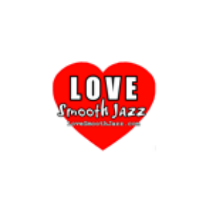 Listen to Love Smooth Jazz on TuneIn