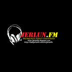JERLUN.FM