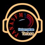PanasFM