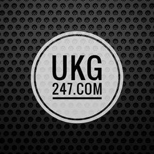 Ukg 247 Free Internet Radio Tunein