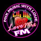 Love Mix Fm