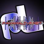 Panamalive.net