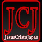 Web Rádio Jesus Cristo Japão