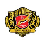 TRW FM