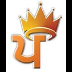 King Punjabi