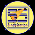 SinghStation Radio 24 x 7