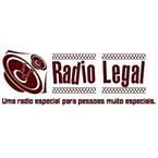 Rádio Legal