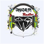 CrystalFM