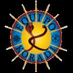 Radio Koradi (Español)