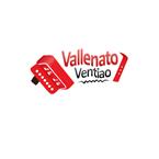 Vallenato Ventiao