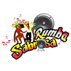 rumbasabrosa.com