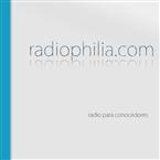 Radiophilia