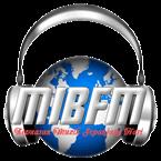 MIBFM