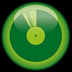Rádio JP 2000 (Jovem Pan)