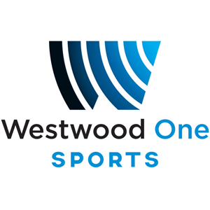 Westwood one app android