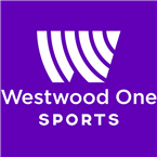 NHL on NBC Sports Radio/Westwood One