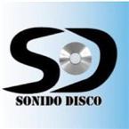 Sonido Disco