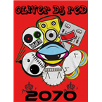 redmusic2070