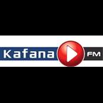 Radio Kafana.FM