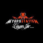 MyBro Station