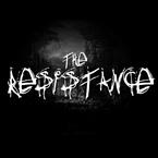 the Voyce Radio: The Resistance
