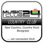 MusicClub24 - Country Club