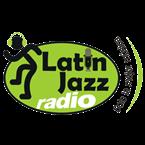 Radio Latin Jazz