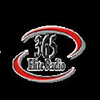 Elite 365 Radio