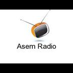Asem Radio