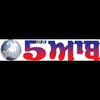 5aab Gurbani Radio