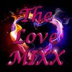The Mixx Radio Network   Free Internet Radio   TuneIn