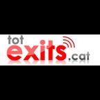 totexits