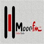 Moor Fm