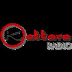 Kattara studio