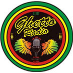 Ghetto Radio Mexico