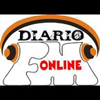 Rádio Diário Web Digital