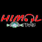 Himal Radio - Hindi Filmy