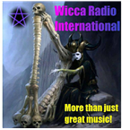 Wicca Radio International