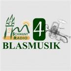 Schwany 4 Blasmusik